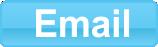 botón de correo electrónico